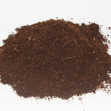 Coirex for Potting Mixes